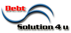 Welcome to Debt Solution 4 U